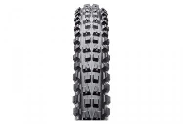 pneu maxxis minion dhf 29 tubeless ready souple 3c maxx terra doubledown 2 30