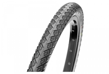 pneu maxxis re volt 700 mm tubetype rigide dual compound silkshield e bike 47 mm