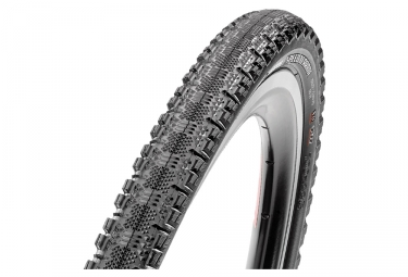 Pneu Maxxis Speed Terrane 700 mm Tubeless Ready Souple Dual Compound Exo Protection