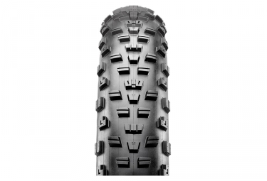 pneu maxxis minion fbr 27 5 plus tubeless ready souple dual compound exo protection