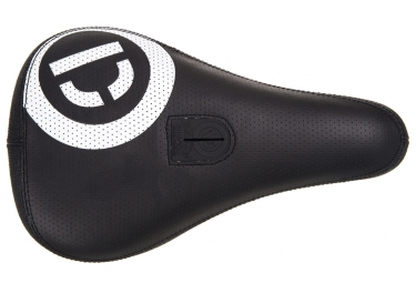 Selle pivotal demolition d fat noir