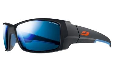 lunettes julbo armor polarized 3 noir bleu bleu