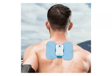 electrostimulateur bluetens accessoires