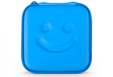 Bluetens Sacoche de Transport Transportation Bag