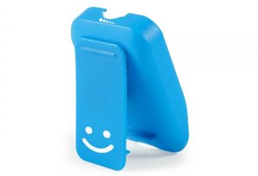 Bluetens Clip de fixation ceinture Belt Clip