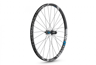 Rear Wheel DT SWISS HX1501 Spline One 29''/30mm | Boost 12x148mm | Shimano/Sram | 2018