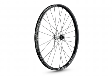 Front Wheel DT SWISS H1700 Spline 27.5''/35mm | Boost 15x110mm | 2018