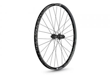 roue arriere dt swiss hybrid h1900 spline 29 30mm boost 12x148mm shimano sram 2018