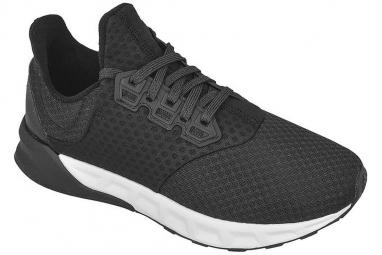 Adidas falcon elite 5 af6420 noir 41 1 3