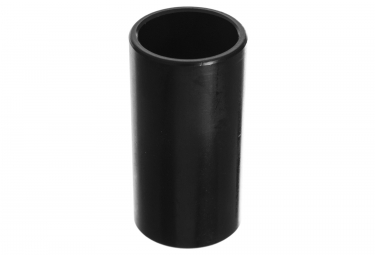 boitier de pedalier merritt mid noir 22 mm