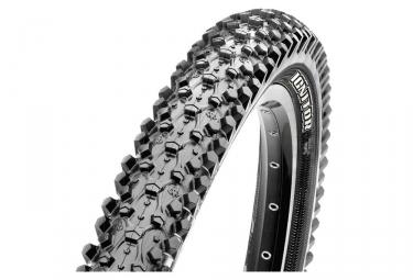 maxxis pneu ignitor 29 tubeless ready souple 2 35