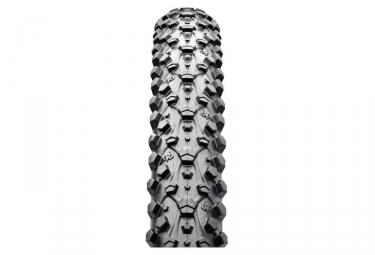 maxxis pneu ignitor 29 tubeless ready souple 2 10