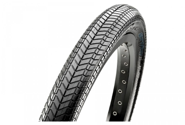 Maxxis Grifter MTB Tyre - 29x2.00 Foldable Single TB96648100