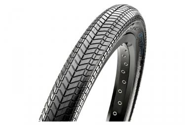 Maxxis pneu grifter 29 x 2 00 tubetype souple tb96648100