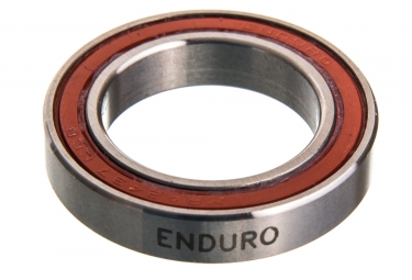 ENDURO BEARING Ceramic Hybrid Bearing MR2437 LLB 24X37X7