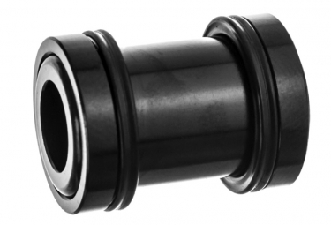 CANE CREEK SHOCKHARDWARE Bushing 22.1mmX8mm Black