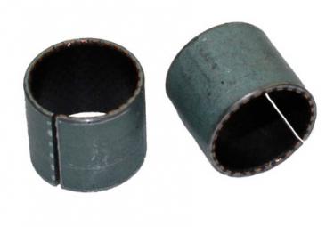 CANE CREEK NORGLIDE BUCHSE für 14,7 mm BORES - GRÖßE