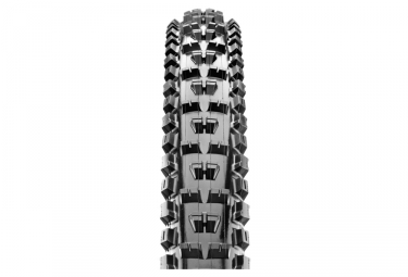 Pneu Maxxis High Roller II 29'' Exo Protection Tubeless Ready Wide Trail (WT) 3C Maxx Terra Double Down