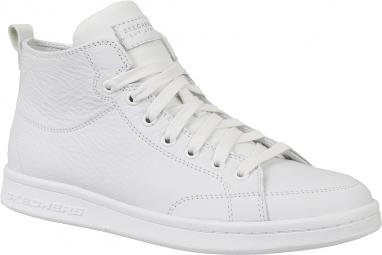 Skechers Omne 730-WHT Blanc
