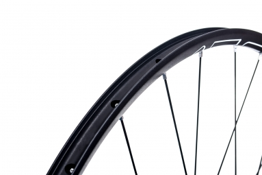 **Produit Reconditionné** Roue Avant DT SWISS 2015 XR1501 SPLINE ONE 27.5'' 15x100mm