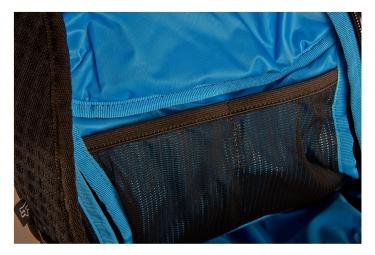 fox sac d hydratation oasis hydration pack noir