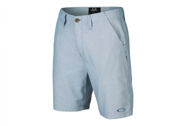 short oakley oxford bleu 36