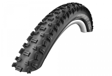 pneu schwalbe nobby nic 27 5 tubeless easy souple snakeskin pacestar e bike ece 2 35