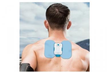 pack de 3 electrodes papillon bluetens