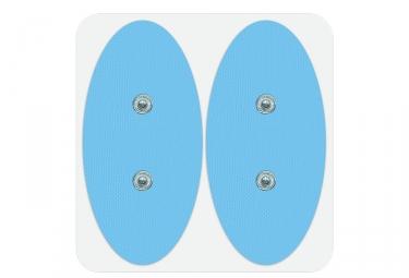 Bluetens Surf x6 Electrodes
