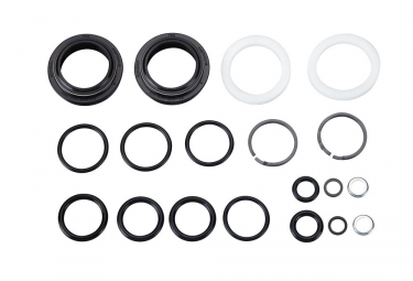 Kit de servicio Rockshox Reba A7 80-100mm (Boost y estándar) 120mm (Boost) (2018+)