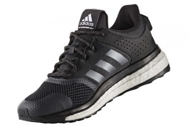 adidas running response 3 noir homme 40 2 3