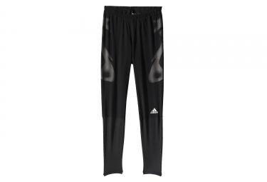 Adidas collant 3 4 adizero sprintweb s