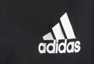 adidas Collant 3/4 adizero sprintweb