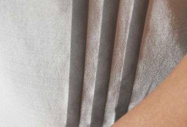 adidas t shirt supernova femme blanc l