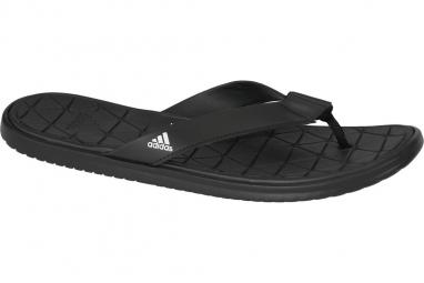Adidas Caverock M  S31679 Noir