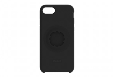 Support et Protection Smartphone Zefal iPhone 7 Z Console