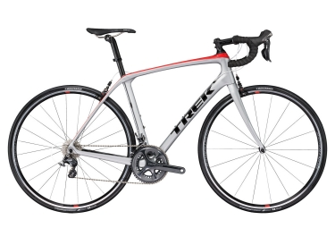velo complet trek 2017 domane slr 6 project one shimano ultegra 11v project one arge