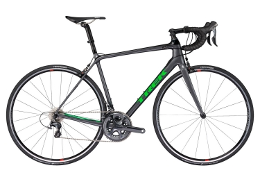 Velo route trek 2017 emonda slr 6 project one h2 shimano ultegra 11v project one ant