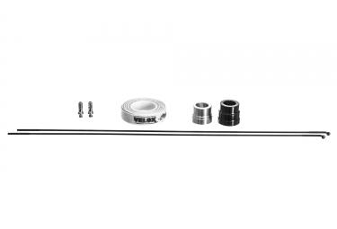 roue arriere hope tech xc pro 4 29 12x142mm corps xd noir