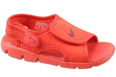 Nike sunray adjust 4 td 386519 603 rouge 26