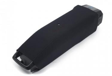 housse de protection fahrer akku cover pour batterie de cadre yamaha