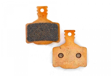 Brake Authority Brake Pads MAGURA MT2 / MT4 / MT6 / MT8