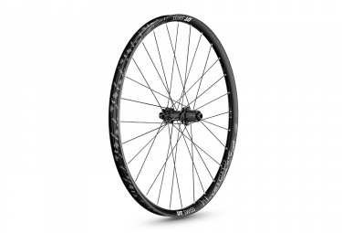 Rear Wheel DT SWISS HYBRID H1900 Spline 27.5''/35mm | Boost 12x148mm | Shimano/Sram | 2018