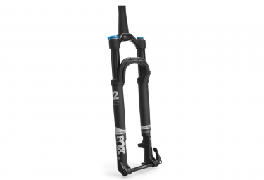 fourche fox racing shox 32 float sc performance 29 grip 3pos 15x100 mm offset 51mm noir 2018 100