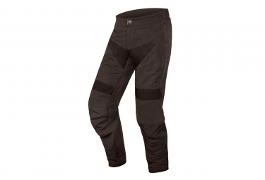 pantalon endura singletrack noir xl