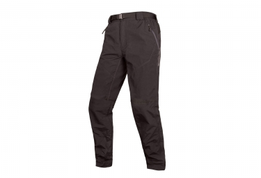 Endura Hummvee II  Pants Black