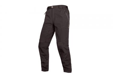Pantalon Endura Hummvee II Noir