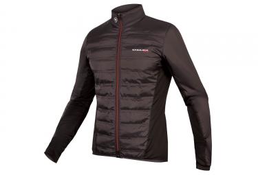 veste coupe vent endura pro sl primaloft noir s
