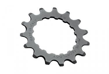 Plateau miche pour bosch active line performance line 8v e bike 14 dents
