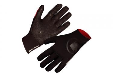 fs260 pro nemo glove xl